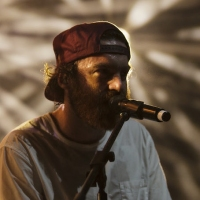 Next article: Chet Faker 2015 National Tour