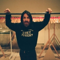 Previous article: Nick Murphy is changing his name back to Chet Faker, shares new song Low