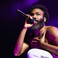 "Next article: The Church of Childish: Inside Gambino's ""last ever Australian tour"""