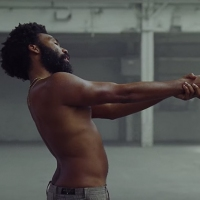 Previous article: Childish Gambino returns with two new singles, new video