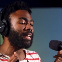 Previous article: Childish Gambino covers TAMIA for Like A Version