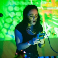 Previous article: Australia's only Chiptune Festival, Square Sounds, is on next weekend for the final time