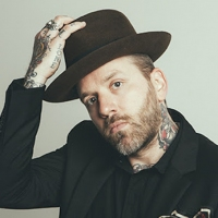 Previous article: City And Colour is taking over our Instagram today