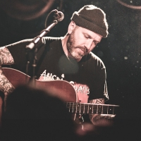 Previous article: Dallas Green and the everlasting magic of City and Colour