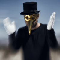 Previous article: Listen to a mammoth remix from Claptone ahead of his Australian return