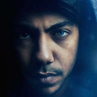 Previous article: Get around Cleverman - the best new Aussie show in...forever?
