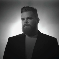 Next article: Five Minutes With Com Truise