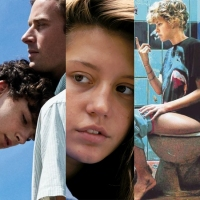Previous article: Some Essential Coming Of Age Movies To Warm You Up For Love, Simon