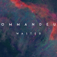 Previous article: Listen: Commandeur - Wasted