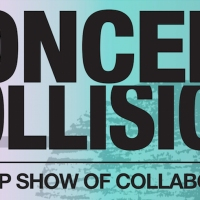 Next article: Framed: Concept Collision Exhibition