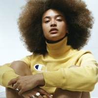Previous article: Connie Constance, a UK rising star, talks political music, R&B and Muhammad Ali