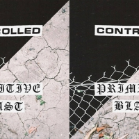 "Previous article: Listen: Controlled & Primitive Blast Split 7"" [Premiere]"