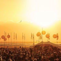 Next article: The Corona SunSets Festival set times are in