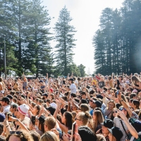 Previous article: Coronavirus is killing music festivals – will they ever recover?