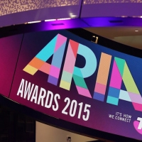 Previous article: Courtney Barnett and Tame Impala sweep the 2015 ARIA awards
