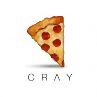 Previous article: Listen: CRAY - Bitch Better Have My Pizza