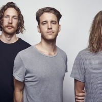 Next article: Crooked Colours announce a large Australian tour in support of their new album Vera
