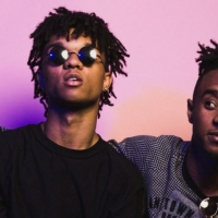 Previous article: Watch: Rae Sremmurd – Lit Like Bic