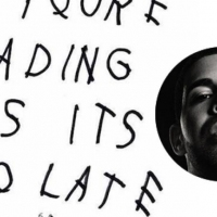 Next article: Listen: Drake, If You're Reading This It's Too Late
