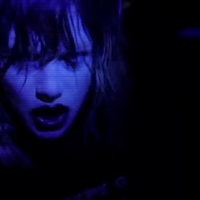 Previous article: The new look Crystal Castles are back to their dark, ravey best with Concrete
