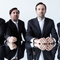 Next article: Cut Copy return with their first single in four years, Airborne