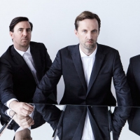 Next article: Cut Copy announce east-coast Haiku From Zero dates