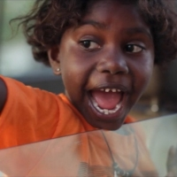 Next article: Premiere: Daily Holla celebrates Arnhem Land with moving new single/video, Yolngu