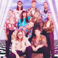 Previous article: Meet supreme purveyors of good times, Dance Party, and their new single All My Love