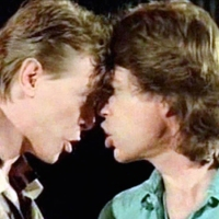 Next article: Remembering Family Guy's Bowie/Jagger cutaway gig