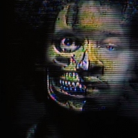 Next article: Listen to Really Doe, Danny Brown's latest featuring Kendrick Lamar, Earl Sweatshirt and Ab-Soul
