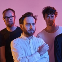 Previous article: Dappled Cities are all the way back with a new single, new album and tour dates