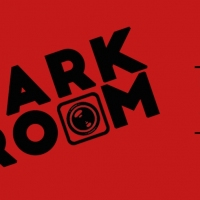 Next article: Adelaide's getting a new trap night at Apple called Dark Room