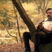 Previous article: David Brent sings a folk song about losing his V's to a flower-selling traveller on Lady Gypsy