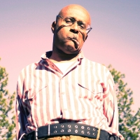 Next article: Exclusive: Watch a typically bizarre mini-doco with David Liebe Hart before his Oz tour