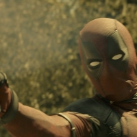 Previous article: Deadpool 2 has a running gag about how rubbish dubstep is and we're here for it