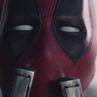Next article: CinePile: The Deadpool Red Band Trailer is epic