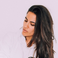 Previous article: Listen: Sofi de la Torre - Mess EP