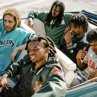 Previous article: Denzel Curry and the Carol City ZUU