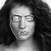 Previous article: Listen: Disclosure & Lorde - Magnets
