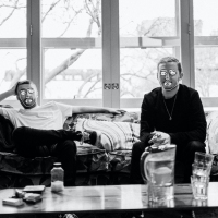 Next article: Disclosure share new song Ecstasy, tease new album this year