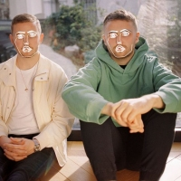 Next article: Disclosure announce new album with guests galore, share new single ENERGY