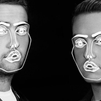 Previous article: Disclosure revisit their old days with new single, Moonlight