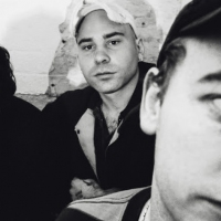 Next article: DMA's unveil their first new song in over a year, summer sing-along Dawning