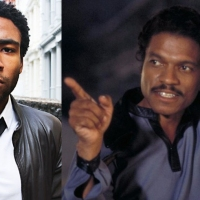 Previous article: Donald Glover in talks to play a young Lando Calrissian + watch the full Atlanta Season One trailer