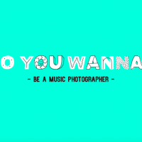 Next article: So You Wanna... Be A Music Photographer with Donslens
