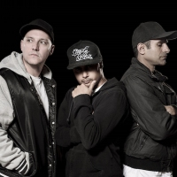 Next article: Premiere: WA hip hop legends Downsyde are all the way back with new single, Richman