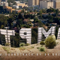 Previous article: Review: Dr. Dre's Compton: A Soundtrack