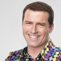 Previous article: Science with Dr Karl...Stefanovic