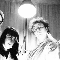 Next article: Premiere: Meet Dr Sure's Unusual Practice and their ripper new single, It's Alive