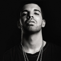 Next article: Drake Australian Tour